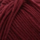 BERGERE Coton Fifty Farbe 35261 raisin