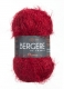 BERGERE Plume Farbe 25519 tison