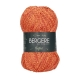 BERGERE Reflet Farbe 35253 canna