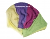 Comfort Wolle Colour Blocking Farbe 6218
