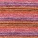 Rico Creative Melange Lace Farbe 003 lila-orange