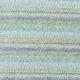 Rico Creative Melange Lace Farbe 004 auqua-mix
