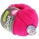 LANA GROSSA McWool Neon Sport Farbe 104 pink