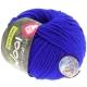 LANA GROSSA McWool Neon Sport Farbe 105 royal