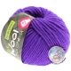 LANA GROSSA McWool Neon Sport Farbe 107 violett