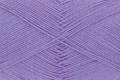 Gründl Big Mamma uni Farbe 133 violett