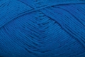Gründl Cotton Fun Farbe 10 royalblau