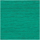 Rico Design creativ cotton aran Farbe 69 smaragd