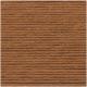 Rico Design creativ cotton aran Farbe 57 zimt
