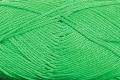 Gründl Cotton Fun Farbe 12 froschgrün