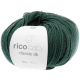 Rico Design baby classic dk Farbe 075 alge