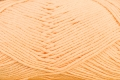 Gründl Cotton Fun Farbe 17 apricot