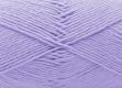 Gründl Cotton Fun Farbe 35 violett