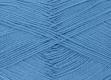 Gründl Big Lisa Farbe 68 hellblau