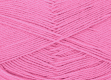 Gründl Big Lisa Farbe 69 rosa