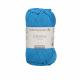 Schachenmayr Catania Farbe 00303 malibu blue