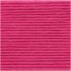 Rico Design creativ cotton aran Farbe 79 flamingo