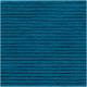 Rico Design creativ cotton aran Farbe 82 ozeanblau